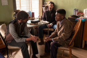 This Is Us Recap Season 4 Episode 17