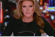 Trish Regan Primetime Yanked by Fox Business After Anchor's Bonkers Coronavirus Rant Sparks Backlash