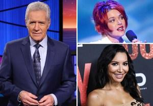 TV Stars Died 2020