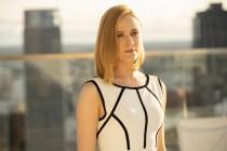 Westworld Season 3 Premiere Recap: Hard Reboot