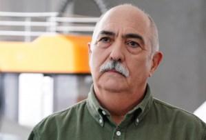 station-19-recap-season-3-episode-11-sullivan proposes to andy
