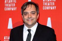 Adam Schlesinger, Emmy-Winning Crazy Ex-Girlfriend Songwriter, Dead at 52 of Coronavirus Complications