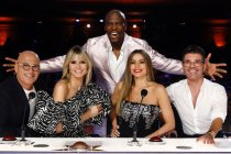 America's Got Talent, World of Dance Get May Return Dates on NBC