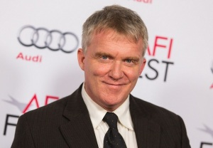 Anthony Michael Hall The Blacklist