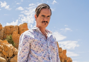 Better Call Saul Season 5 Episode 9 Tony Dalton Lalo