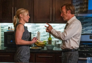 Better Call Saul Season 5 Finale Kim Jimmy
