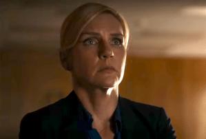 Better Call Saul Season 5 Finale Kim