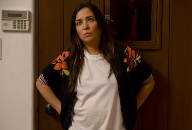 Better Things Season 4 Finale Preview Pamela Adlon