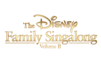 Disney Family Singalong Sequel Set for Mother's Day on ABC — Any Requests?