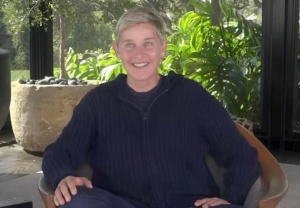 ellen-degeneres-show-returning-new-episodes-coronavirus