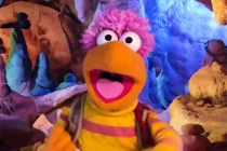 Fraggle Rock Returns on Apple TV+ With New Episodes — Watch Teaser