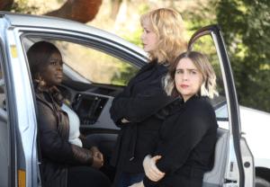 Good Girls Season 3 Episode 8