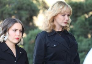 Good Girls Season 3 Episode 8 Sneak Peek