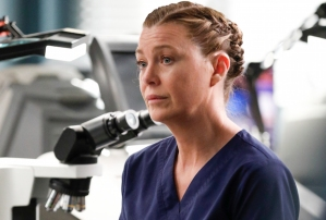 greys anatomy finale recap season 16 episode 21 owen teddy