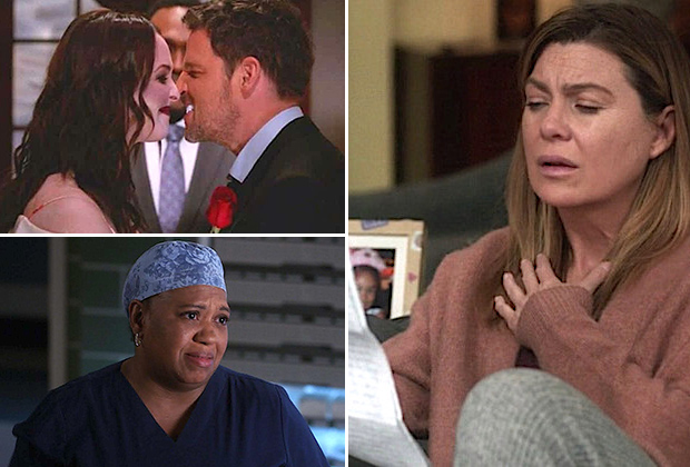 greys-anatomy-season 16 best moments list photos
