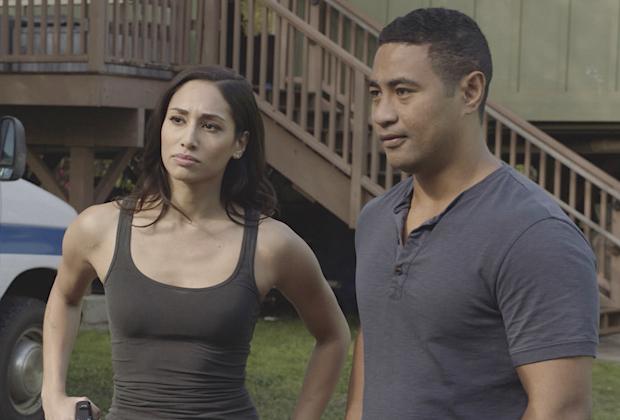 Hawaii Five-0 Cancelled Season 11 Spoilers