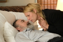 Homeland Finale: Inside the 'Intense' Debate Over Series Finale's Killer Twist