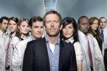 House, ER, Scrubs Casts Reunite to Pay Tribute to the 'Real Healthcare Heroes' on Coronavirus Front Lines