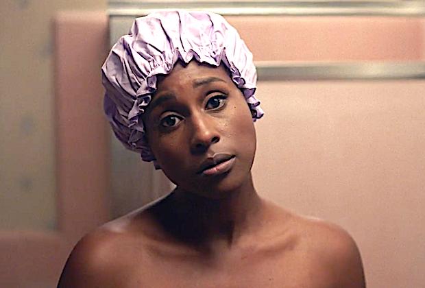 Insecure Recap Season 4 Episode 4 Lowkey Losin It HBO