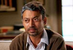 Irrfan Khan Dead Bollywood