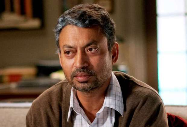 Irrfan Khan Dead Bollywood