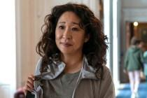 Killing Eve Head Writer Explains That Season 3 Premiere Shocker: 'It Had to Be Something Monumental'
