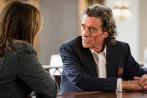 law-and-order-svu-finale-recap-season-21-episode-20