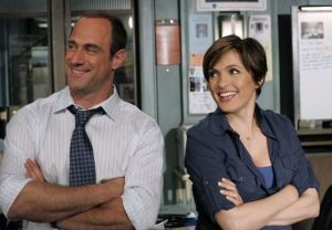 law-and-order-svu-spinoff-christopher-meloni-mariska-hargitay-photo