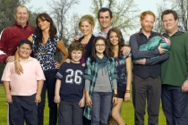 TVLine Items: Modern Family's Two New Homes, Tehran Renewed and More