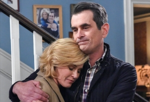 'Modern Family' Series Finale - ABC