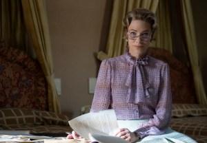 mrs-america-premiere-recap-episode-1