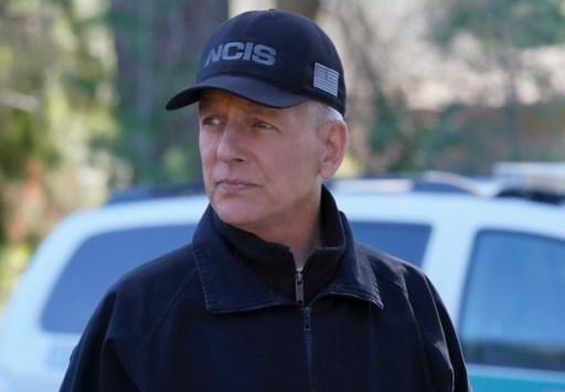 NCIS Renewed Season 18