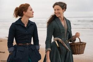 Outlander-recap-season-5-episode-10