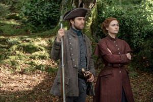 Outlander-recap-season-5-episode-10