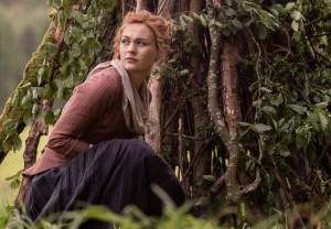 outlander-recap-season-5-episode-8