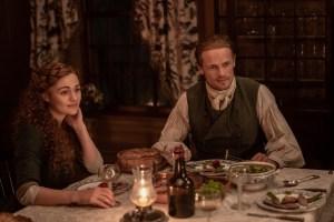outlander-recap-season-5-episode-8-