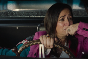 Better Things Pamela Adlon Season 4 Episode 7
