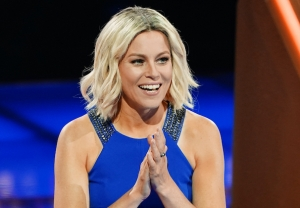 press your luck season 2 premiere date elizabeth banks abc