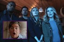 Psych 2: Shawn and Gus Return Home in Movie Sequel Teaser Trailer