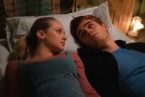 Riverdale Recap: Bedtime for 'Barchie'?