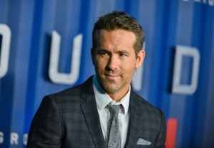 Ryan Reynolds Don't Game Show