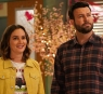 Single Parents Renewed Cancelled