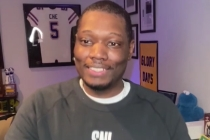 SNL at Home: Michael Che Remembers Grandmother Who Died From COVID-19