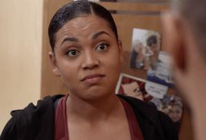 Station 19 Recap Season 3 Episode 12 Pruitt Herrera Dies