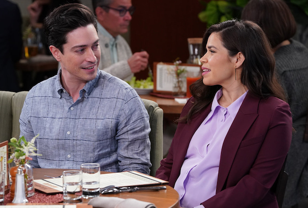 superstore season 5 episode 20