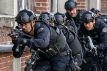 S.W.A.T. Is the Bubble Show You Most Want to See Renewed