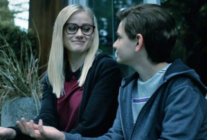 The Magicians Young Quentin