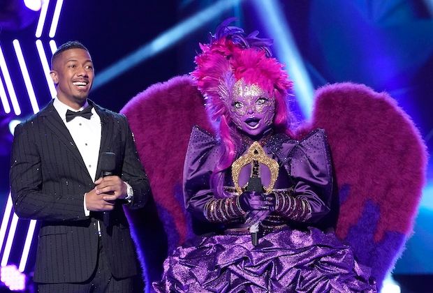 the-masked-singer-aftershow-nick-cannon-season-3-fox