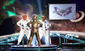 the-masked-singer-recap-season-3-episode-10