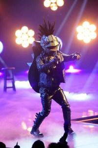 the-masked-singer-recap-season-3-episode-11